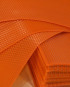 вощина оранжевая