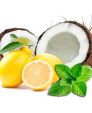 косос лимон
