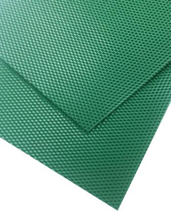 beeswax sheet BW-14