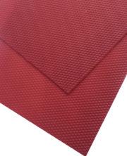 beeswax sheet BW-22 (1)