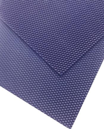 beeswax sheet BW 24 (2)