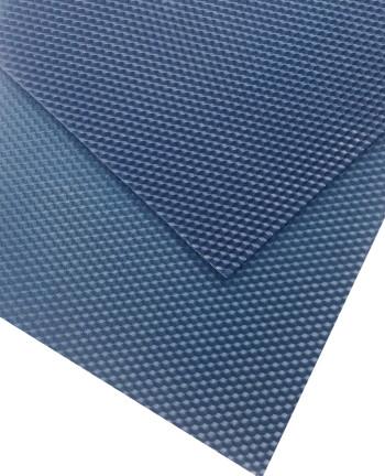 beeswax sheet BW-25 (2)