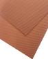 beeswax sheet