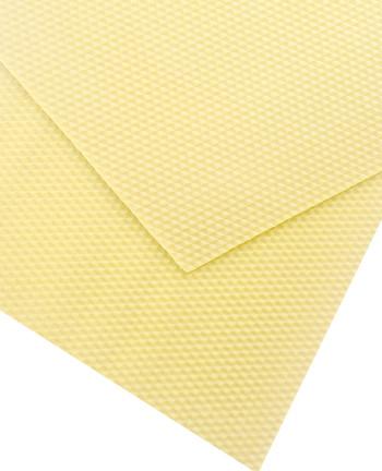 beeswax sheet BW-28